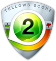 tellows Score 2 zu 7737320154