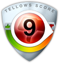 tellows Score 9 zu 5588800185